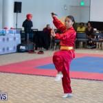 Women in Sports Expo Bermuda, March 9 2019-0576