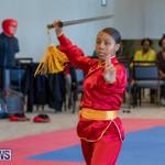 Women in Sports Expo Bermuda, March 9 2019-0577