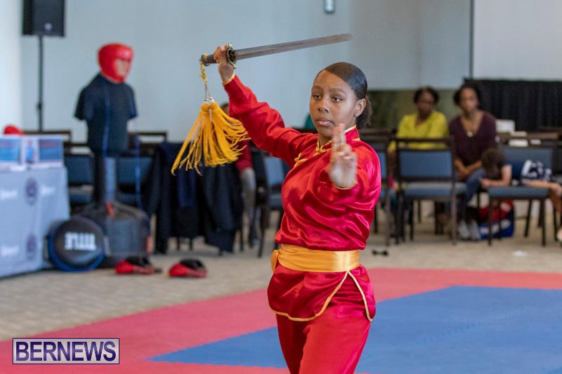 Women-in-Sports-Expo-Bermuda-March-9-2019-0577