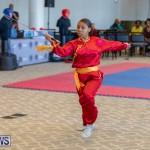 Women in Sports Expo Bermuda, March 9 2019-0581