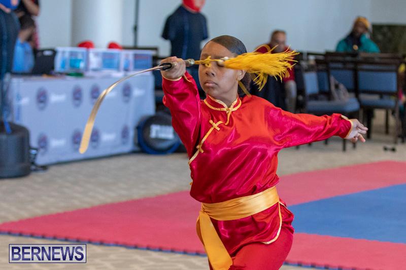 Women-in-Sports-Expo-Bermuda-March-9-2019-0582