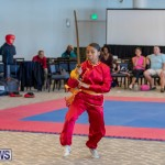 Women in Sports Expo Bermuda, March 9 2019-0588