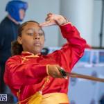 Women in Sports Expo Bermuda, March 9 2019-0600