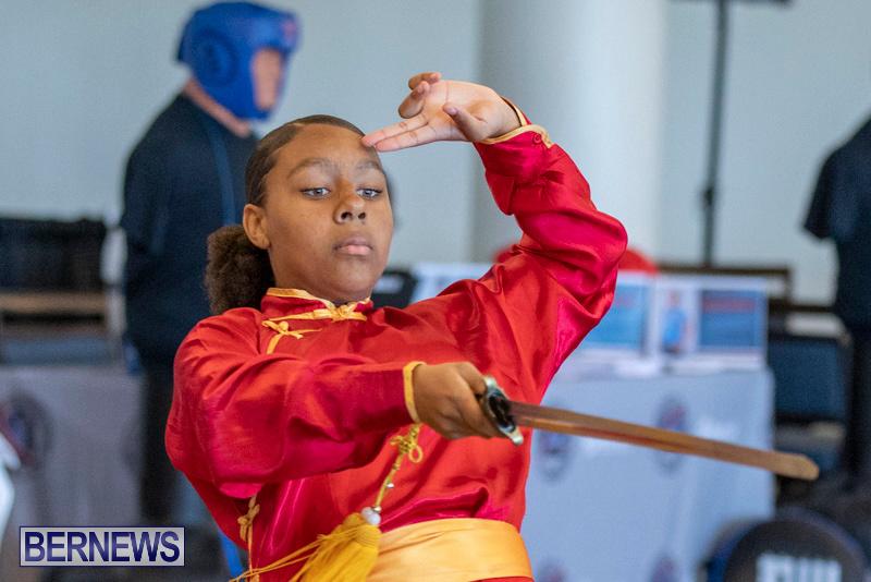 Women-in-Sports-Expo-Bermuda-March-9-2019-0600