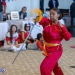 Women in Sports Expo Bermuda, March 9 2019-0605