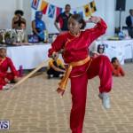 Women in Sports Expo Bermuda, March 9 2019-0619