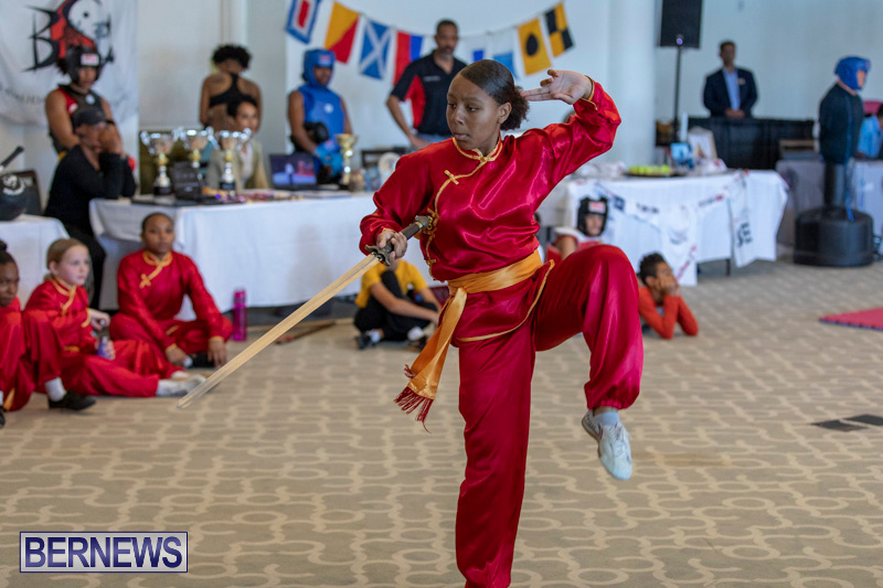 Women-in-Sports-Expo-Bermuda-March-9-2019-0619