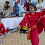 Women in Sports Expo Bermuda, March 9 2019-0620
