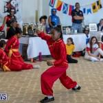 Women in Sports Expo Bermuda, March 9 2019-0638
