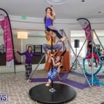 Women in Sports Expo Bermuda, March 9 2019-0668