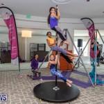 Women in Sports Expo Bermuda, March 9 2019-0673