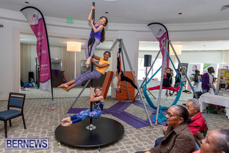 Women-in-Sports-Expo-Bermuda-March-9-2019-0677