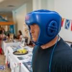 Women in Sports Expo Bermuda, March 9 2019-0680