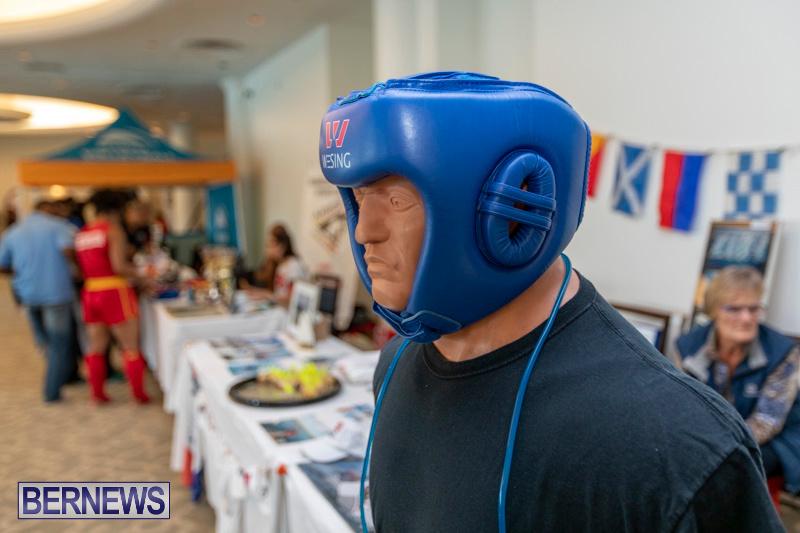Women-in-Sports-Expo-Bermuda-March-9-2019-0680
