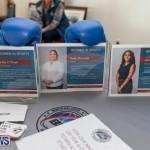 Women in Sports Expo Bermuda, March 9 2019-0681