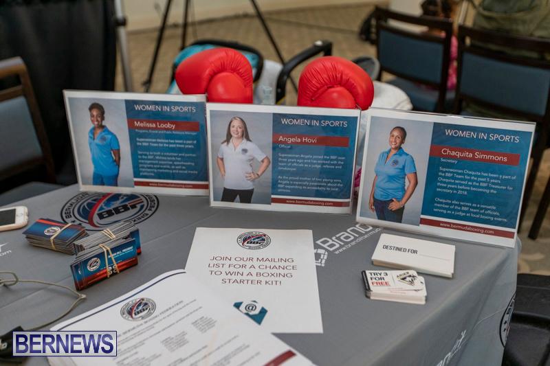 Women-in-Sports-Expo-Bermuda-March-9-2019-0682