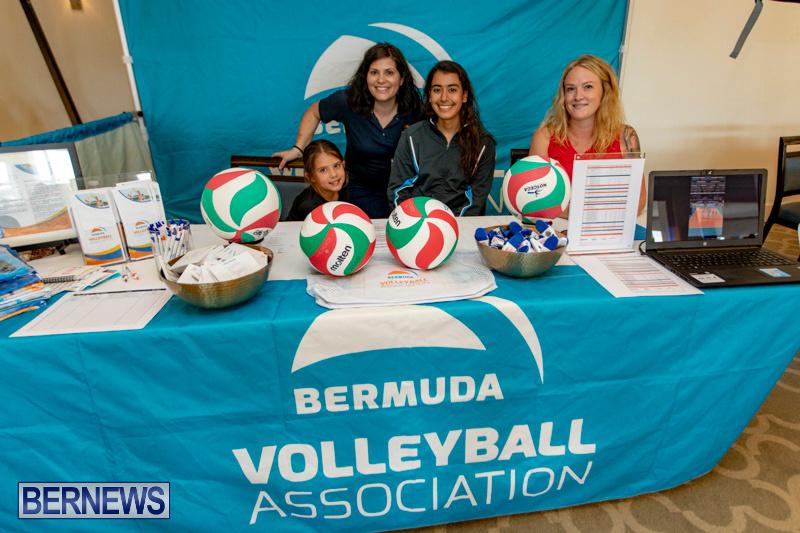 Women-in-Sports-Expo-Bermuda-March-9-2019-0691