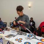 Women in Sports Expo Bermuda, March 9 2019-0696