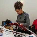 Women in Sports Expo Bermuda, March 9 2019-0697