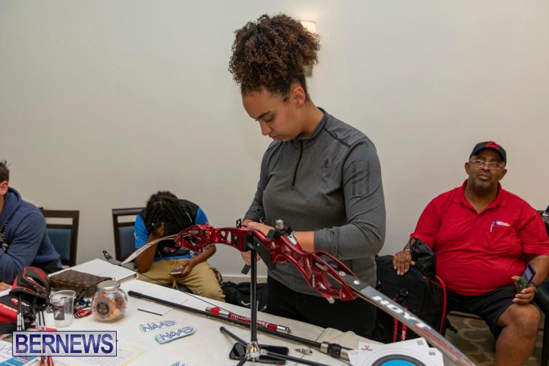 Women-in-Sports-Expo-Bermuda-March-9-2019-0697