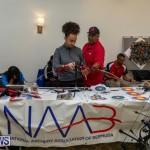 Women in Sports Expo Bermuda, March 9 2019-0698