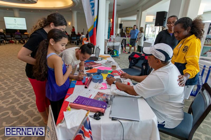 Women-in-Sports-Expo-Bermuda-March-9-2019-0701