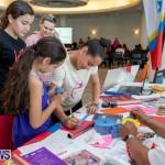 Women in Sports Expo Bermuda, March 9 2019-0703