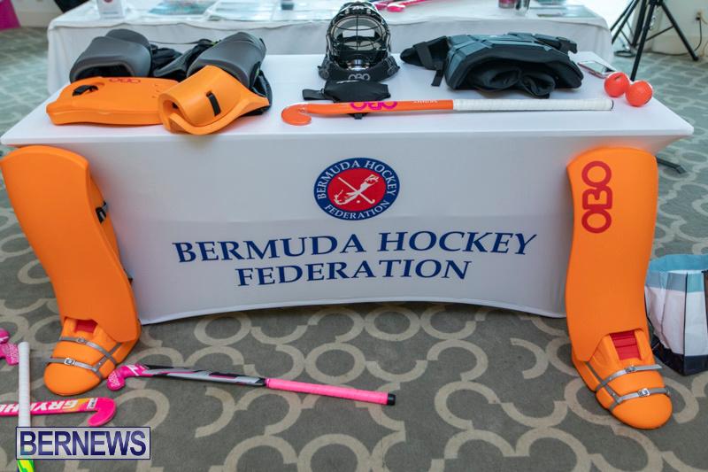 Women-in-Sports-Expo-Bermuda-March-9-2019-0706