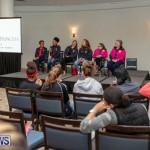 Women in Sports Expo Bermuda, March 9 2019-0709