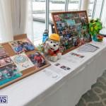 Women in Sports Expo Bermuda, March 9 2019-0712