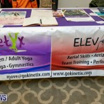 Women in Sports Expo Bermuda, March 9 2019-0716