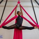 Women in Sports Expo Bermuda, March 9 2019-0737