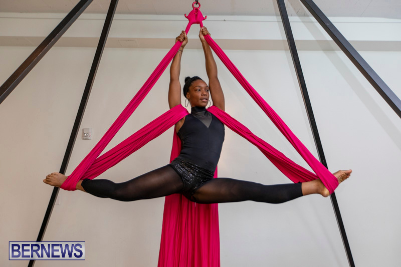 Women-in-Sports-Expo-Bermuda-March-9-2019-0737