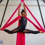 Women in Sports Expo Bermuda, March 9 2019-0738