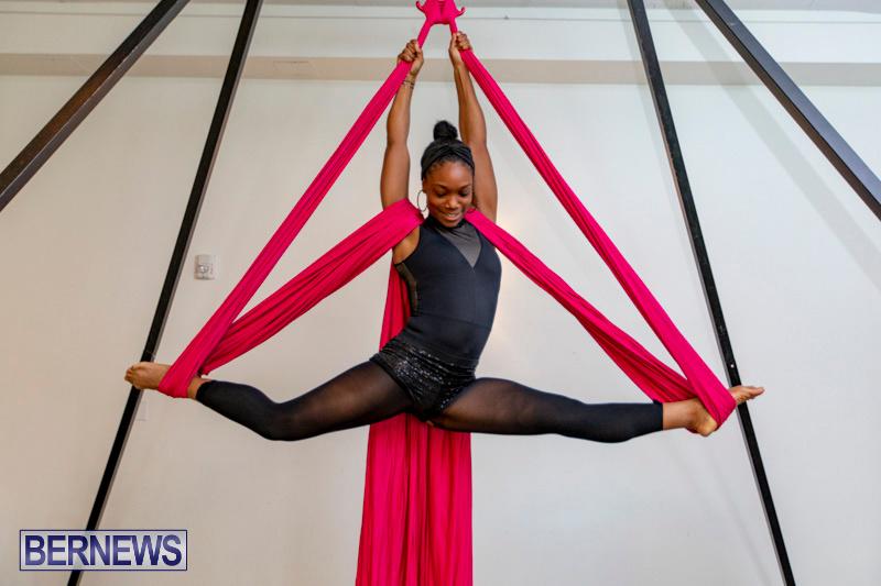 Women-in-Sports-Expo-Bermuda-March-9-2019-0738