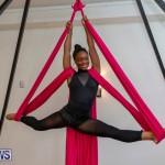 Women in Sports Expo Bermuda, March 9 2019-0740