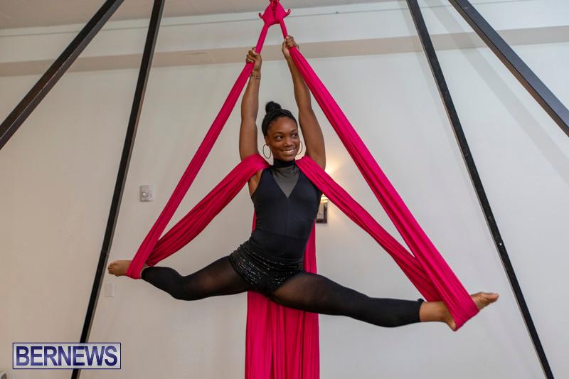 Women-in-Sports-Expo-Bermuda-March-9-2019-0740