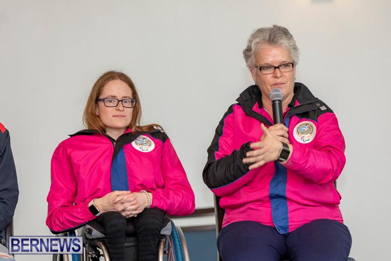 Women-in-Sports-Expo-Bermuda-March-9-2019-0741