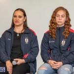 Women in Sports Expo Bermuda, March 9 2019-0743