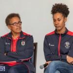 Women in Sports Expo Bermuda, March 9 2019-0746