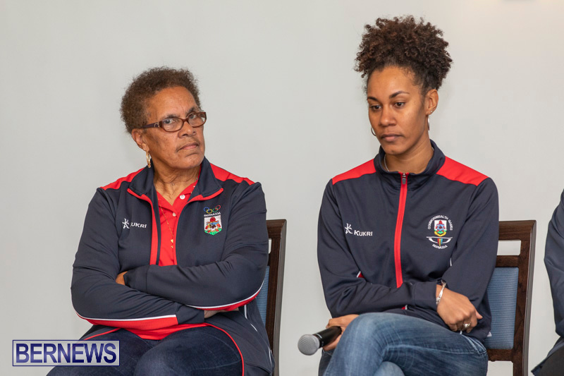 Women-in-Sports-Expo-Bermuda-March-9-2019-0746