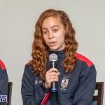 Women in Sports Expo Bermuda, March 9 2019-0753