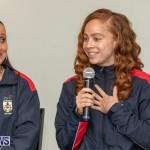 Women in Sports Expo Bermuda, March 9 2019-0759