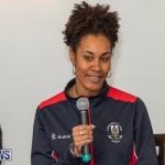 Women in Sports Expo Bermuda, March 9 2019-0769