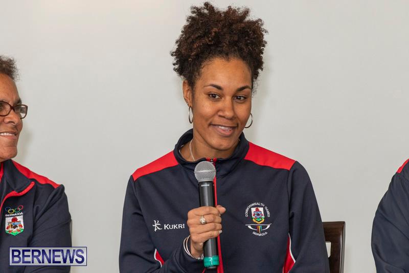 Women-in-Sports-Expo-Bermuda-March-9-2019-0769
