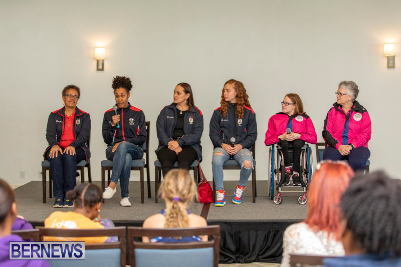 Women-in-Sports-Expo-Bermuda-March-9-2019-0773
