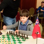 Youth Chess Bermuda March 11 2019 (1)