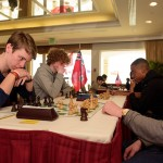 Youth Chess Bermuda March 11 2019 (13)