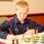 Youth Chess Bermuda March 11 2019 (15)