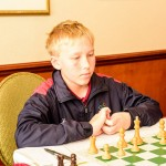 Youth Chess Bermuda March 11 2019 (16)